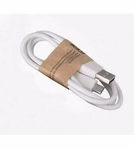 High quality 1M USB2.0 Data sync Charger Cable for Samsung galaxy Thornlands Redland Area Preview