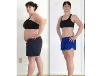 PERSONAL TRAINING / LOSE WEIGHT AND KEEP IT OFF WITHOUT DIETING / MANOR HOUSE