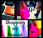 Shopping-my-Passion