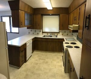 Spacious South Side 3 bedroom house