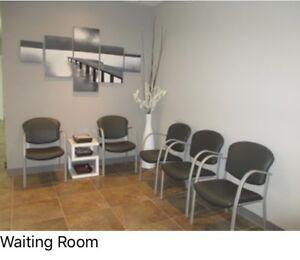 Physical Therapy Clinic for sale