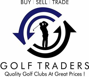 ***Save Big w/ Golf Traders Tradein Bonus Sale!***