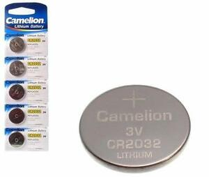 Micro Lithium Cell, Car Remote Coin Cell Batteries Cordless Phone Batteries