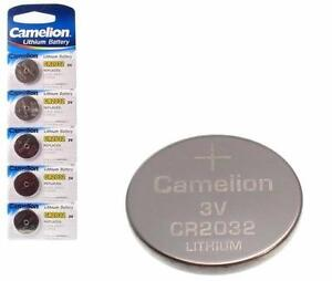 Micro Lithium Cell, Car Remote Coin Cell Batteries Cordless Phone Batteries at TECH VISION ELECTRONICS