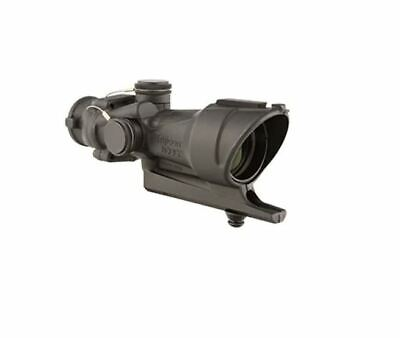 Trijicon ACOG 4x32 LAPD Reticle 100108