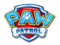 🐶 PAW PATROL 🐶 Walking, Daycare & Pups Sitting Services