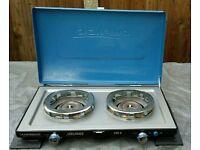 Campingaz xcelerate 400 s camping stove