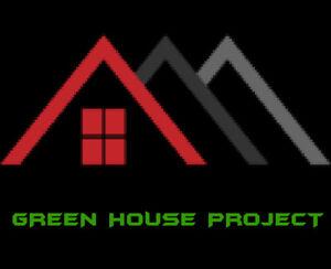 Renovation, Construction, Basement