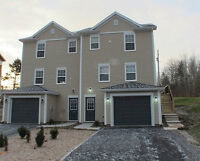 3 bedroom Townhouse, Pleasant St, Wolfville