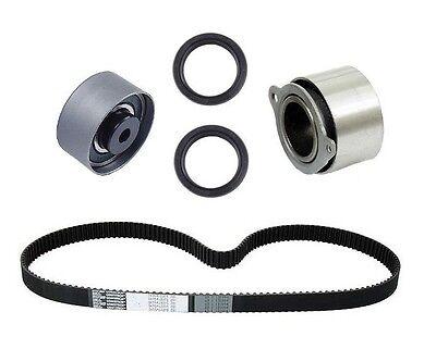 Timing Belt Tensioner Roller Idler Cam Seals Kit Fits Kia Sportage 2000-2002 on Sale