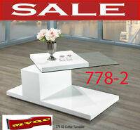 round & square coffee tables, end site tables, lift coffee table