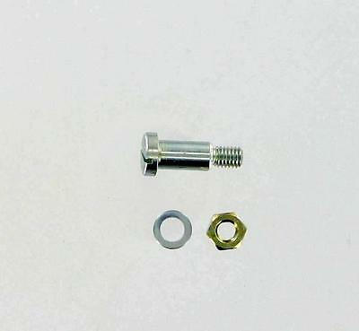 Magura  Replacement Lever Pivot Bolt &Nut - 304780
