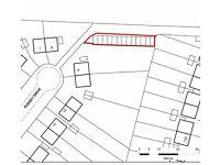 Former 13 Garages to rent Four Oaks, Sutton Coldfield - Storage / Business oppurtunty