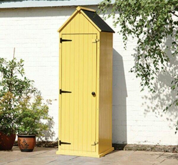 Garden Sheds Renfrewshire brighton collection decorative garden storage shed | in paisley