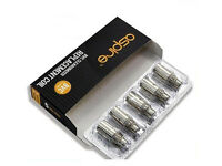 Wholesale Joblot 100% Authentic Aspire BVC Replacement Clearomiser Coils 1.8 ohm