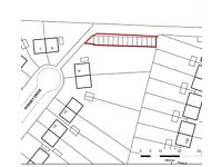 Land to rent (13 former garages) / Business adventure