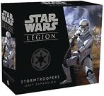 Star Wars Legion Stormtroopers Unit | Fantasy Flight Games -