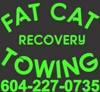 $$ CASH FOR YOUR SCRAP TRUCK & CARS $$