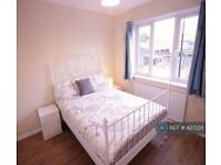 3 bedroom house in Grandy Street, London , E14 (3 bed)