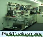 bushkill_cards_and_games