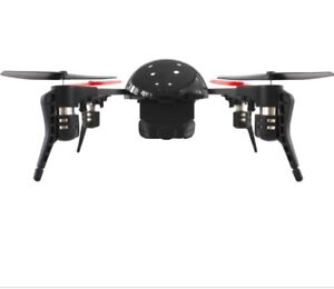 Micro drone 3.0+ Combo pack with integrated Gimbal for sale