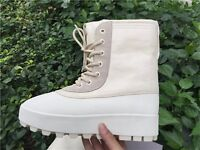 New Adidas Yeezy 950 Boost