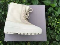 Adidas Yeezy 950 boost with original box best quality