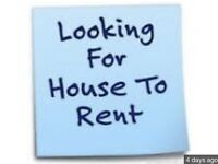 "3bed+ house wanted to rent in Southend ""surrounding area"""