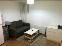 ONE BEDROOM LEYTONSTONE AVAILABLE