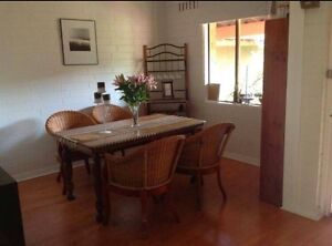 Rooms for rent in Williamstown Williamstown Hobsons Bay Area Preview