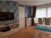 2 Bedroom Flat / Private Landlord / Top Floor / Fully Furnished