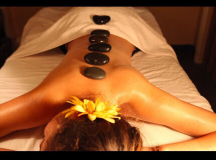 $60 special price massage!!! Carlton North Melbourne City Preview