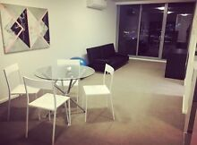 Amazing room in Southbank Southbank Melbourne City Preview