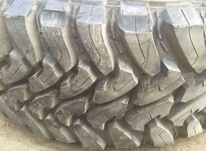 Brand New Toyo Open Country Tire