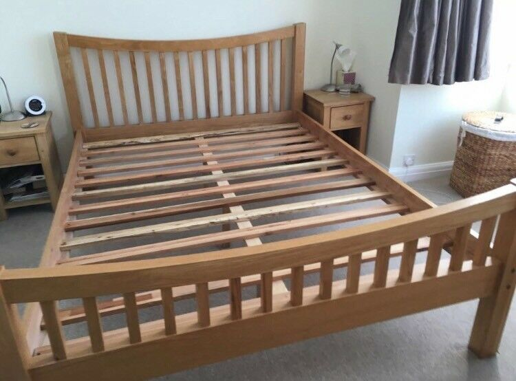 Tall Double Bed Ads Buy Sell Used Find Right Price Here