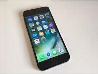 iPhone 6 Plus - 16GB - Locked to Vodafone