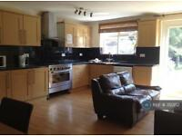 1 bedroom in Dennis Way, Slough , SL1