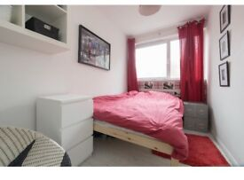 Room to rent in Shoreditch home all bills included