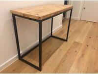 Console table / desk