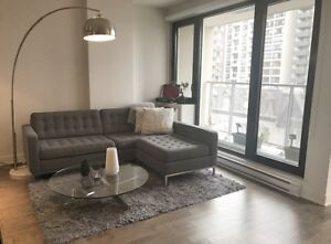 1 Bedroom Apartment For Rent at Seville Downtown