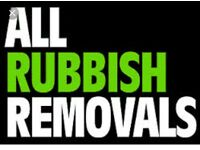 ANYWASTE RECYCLING RUBBISH AND WASTE REMOVAL CHEAPER THAN A SKIP