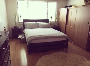 Extra Large Room in Morley - ideal for a couple. Morley Bayswater Area Preview