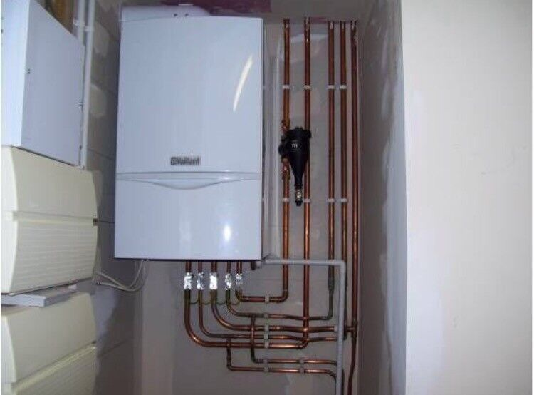 Gas Safe Heating Engineer boiler repair&service boiler install ...