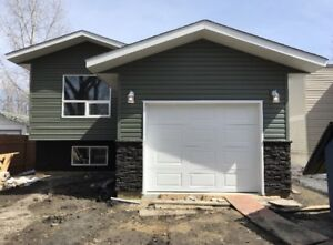 Brand New Family Home - 44 6th Street NE, Portage la Prairie