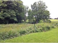 Plot of Ground, West of Orinsay Lodge, Munlochy