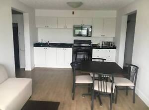 ****REDUCED PRICE**** 3 bedroom sublet at The Marq Waterloo