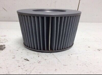 Solberg 239 Filter Element Polyester 5 Micron