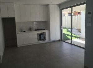****Reduced Price on 2 Bedroom Granny Flat***