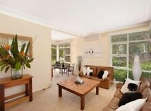 Room available in house - west Pymble Macquarie Park Ryde Area Preview