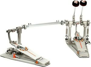 Pearl Demon Drive Double Kick-drum Pedal